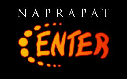 Naprapatcenter